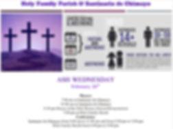 HOLY FAMILY PARISH 2020.JPG