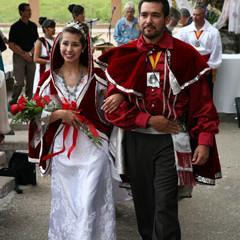 Española Fiesta