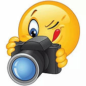 PHOTOGRAPHY AND FILMING
