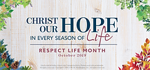 RESPECT LIFE MONTH 2019.png