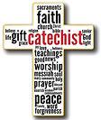 CATECHIST PRAYER.JPG