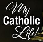 my catholic life.JPG
