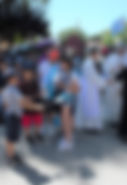 2019-08-25 Chimayo-328 72p 13h.jpg