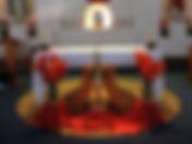 DSCN0595 small.jpg