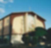 HOLY FAMILY CHURCH, ALBUQUERQUE.JPG
