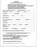 REGISTRATION FORM 2019-2020.JPG