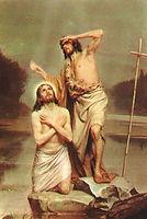 BaptismOfJesus.jpg