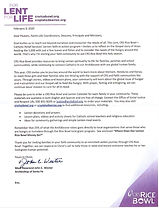 LETTER FROM ARCHBISHOP 2020.JPG