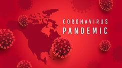 COVID 19 PANDEMIC.jpg