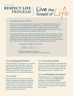 RESPECT LIFE PROGRAM 2020-2021.JPG