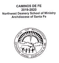 CAMINOS DE FE 2019-2020 1 (2).jpg
