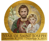 The-Year-of-St.-Joseph.png