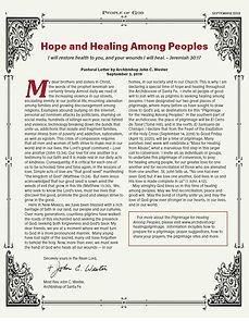 HOPE AND HEALING AMONG PEOPLES.JPG