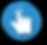 click-logo-01.png