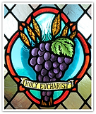 holy-eucharist.png