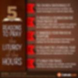 5-reasons-to-pray-liturgy-of-hours.jpg