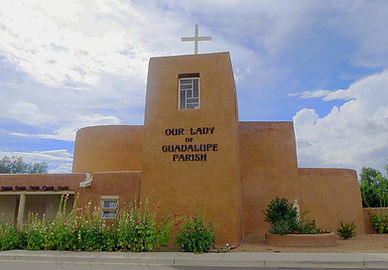 TAOS, Our Lady of Guadalupe_edited.jpg