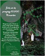 10000 Rosaries.JPG