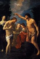 the-baptism-of-christ-1623.jpg