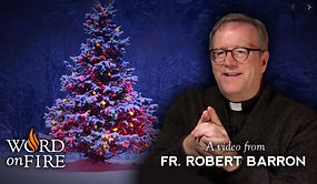 BISHOP BARRON ON CHRISTMAS.JPG
