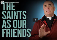 A THE SAINTS ARE OUR FRIENDS.JPG