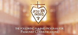 PASSIONIST SUNDAY MASS.JPG