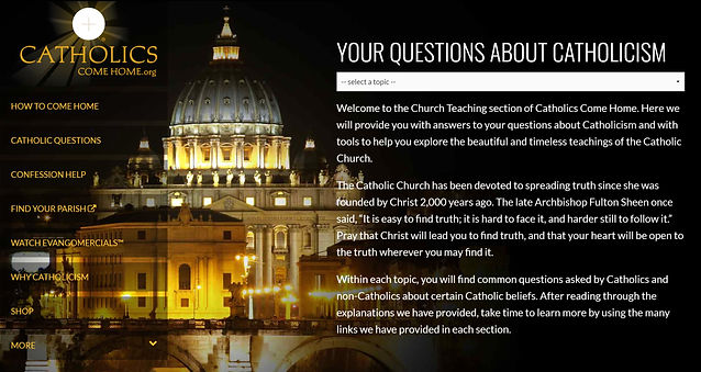 YOUR QUESTIONS ABOUT CATHOLICISM.JPG