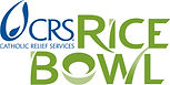 2016CRS Rice Bowl Logo - English.jpg