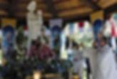 2019-08-25 Chimayo-346 72p 13h.jpg