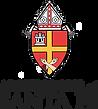 logo_v3_archdiosf_03.png