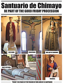 BE PART OF THE PROCESSION.JPG
