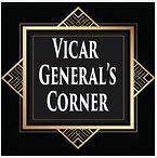 VICAR GENERAL´S CORNER.JPG