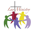 LAY MINISTRY. 2.png