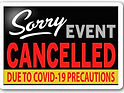 cancelled due to covid 19.jpg