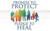 PROMISE TO PROTECT PLEDGE TO HEAL.jpg