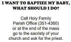 BAPTISM BROCHURE 2.JPG