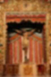 EsquipulasAltarCross.jpg