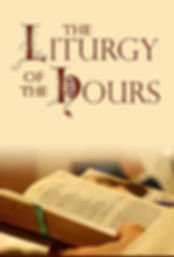 LITURGY OF THE HOURS 2.jpg