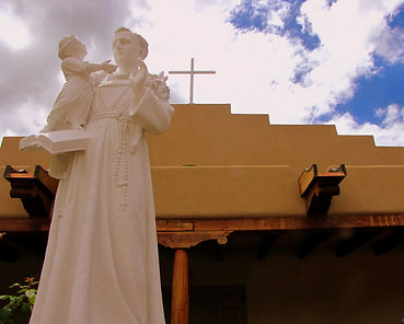 PEÑASCO_Saint_Anthony_of_Padua.jpg