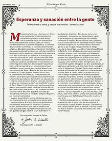 ESPERANZA Y SANACION ENTRE LA GENTE.JPG