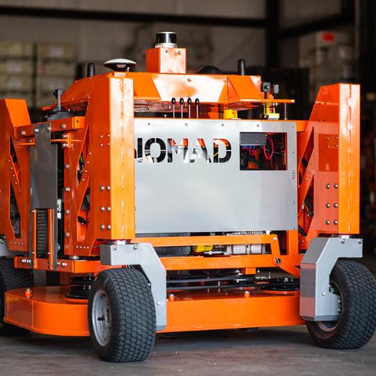 Nomad-1.jpg