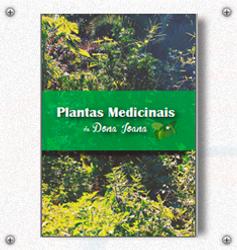plantas joana_ok.png