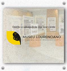 museu slo_ok.png