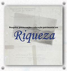 RIQUEZA OK.png