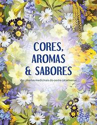 CARTILHA_cores_aromas_sabores_v4.jpg