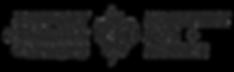SCV-Logo-White-english-and-french_edited