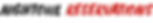 nto site banners1.png