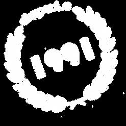 depuis 1991.png