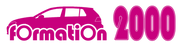 Logo Formation 2000.png