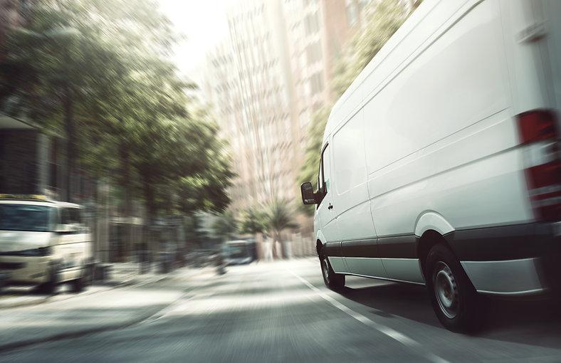 Delivery van in the city.jpg